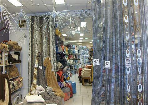 magasin de rideaux my