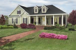 stunning ranch home designs beautiful ranch house plans house design plans