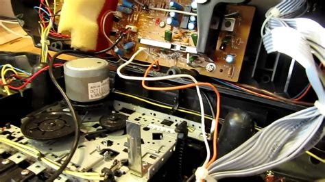Can An Auxiliary Be Added To A Car by Np Hacker Make An Cd Player Play Mp3s Using An Aux