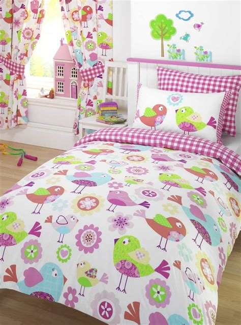 kid bedding 16 great exles of bedding sets with photos