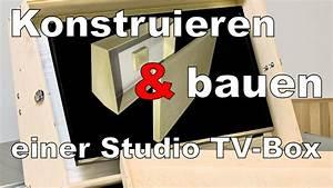 Holztruhe Selber Bauen : kiste bauen anleitung eine holzkiste bzw m bel selber bauen tutorial diy transportbox holzbox ~ Frokenaadalensverden.com Haus und Dekorationen