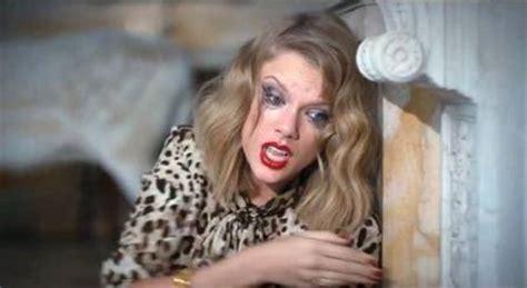 Lista de ex-namorados de Taylor Swift é extensa; confira