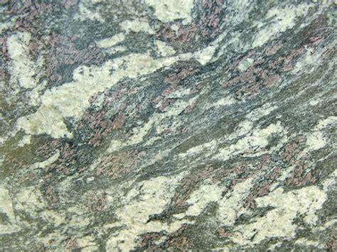 see our selection of granite in northern va neka granite