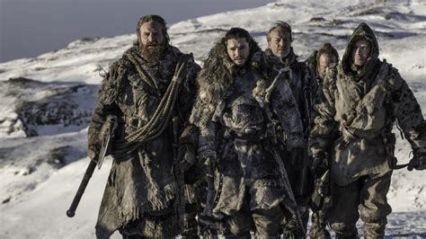 thrones game hbo headed tell season these