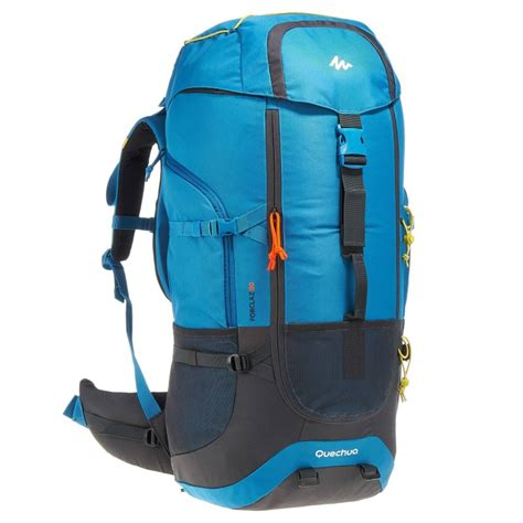 siege sac a dos decathlon sac a dos for 60l decathlon