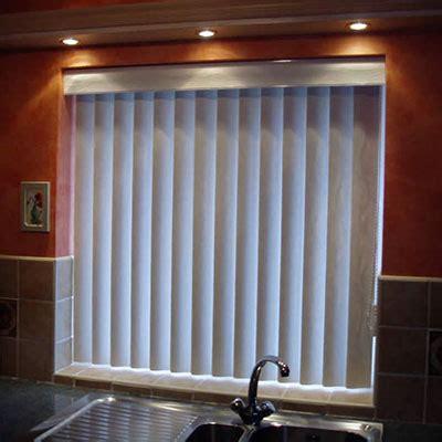 vertical window blinds window blinds window blinds style