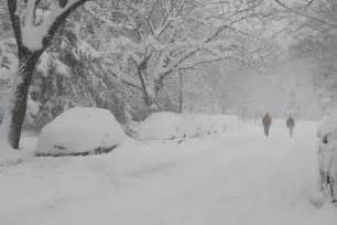 Image result for images of snowstorm