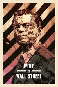 Konrad Wolf Str 60 : thepostermovement the wolf of wall street by messypandasprints available here movie posters ~ Watch28wear.com Haus und Dekorationen