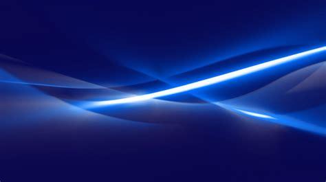 Wincustomize Explore  Screensavers  Blue Shine