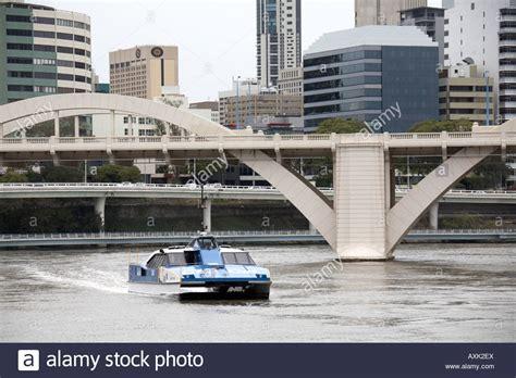 Catamaran Ferry Australia by Brisbane City Cat Ferry Stock Photos Brisbane City Cat