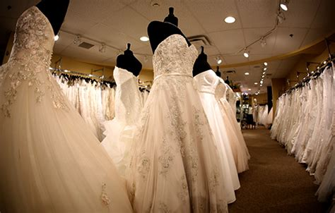 do it yourself wedding dress storage the best wedding dress selection and service in western pa