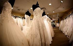 the best wedding dress selection and service in western pa With stores that buy wedding dresses