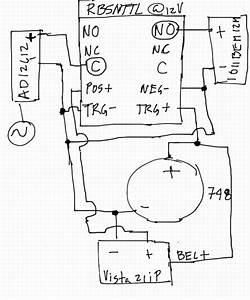 Ademco Vista 128bp Wiring Diagrams : ademco motorized bell community forums ~ A.2002-acura-tl-radio.info Haus und Dekorationen
