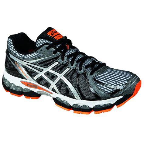 Harga Asics Nimbus 15 asics gel nimbus 15 running shoe s glenn