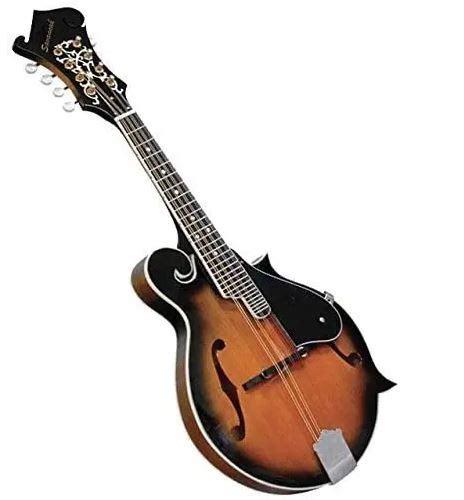 Alat musik ritmis ini sering digunakan untuk alat musik pengiring dan pengatur tempo lagu. Alat Musik Melodis - Pengertian, Fungsi, Jenis, Contoh dan Gambar | dosenpintar.com