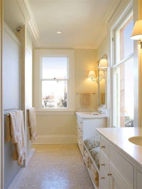 baby bathroom ideas and bathroom interior design ideas small