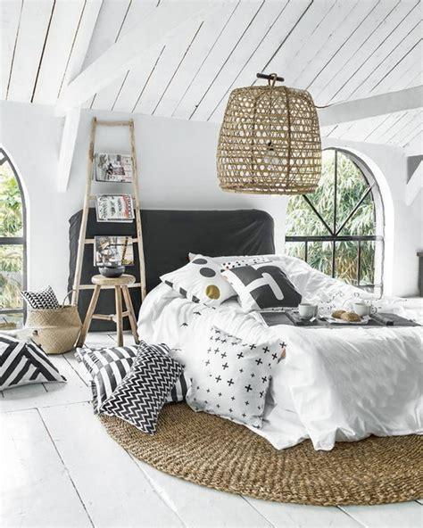 tapis de chambre choisir un tapis pour la d 233 co de la chambre shake my