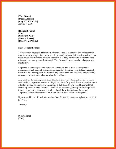 elegant memo template word letter template free cover letter template 52 free