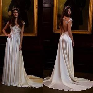 newest berta 2016 wedding dresses cheap short sleeve sheer With cheap short sleeve wedding dresses