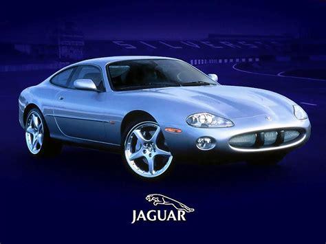 Light Blue Jaguar high quality wallpaper a light blue jaguar free