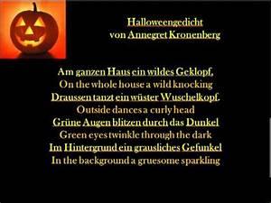 Gruselige Halloween Sprüche : gute halloween spr che deutsch spr che zitate ~ Frokenaadalensverden.com Haus und Dekorationen