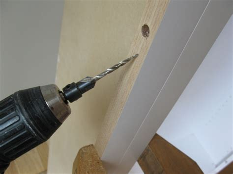 installing kitchen pantry cabinets a concord carpenter