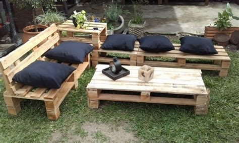 wooden headboard designs garden furniture idea with wood pallets pallet wood