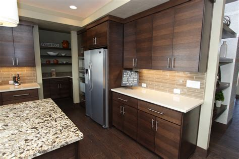 kitchen paint colors with walnut cabinets affordable custom cabinets showroom 9516
