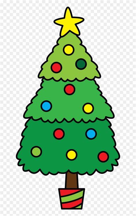 christmas items   christmas