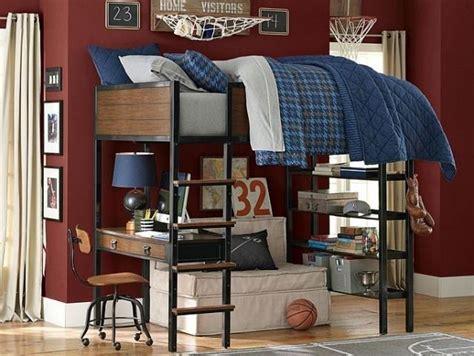 chambre de basket 17 meilleures idées à propos de chambre de basket