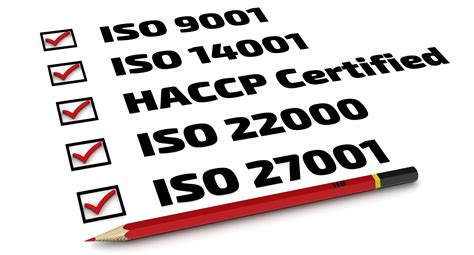 utah iso certification process  local consultants