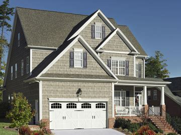 Day And Garage Doors by Modern Day Garage Doors Provide Much More Functionality