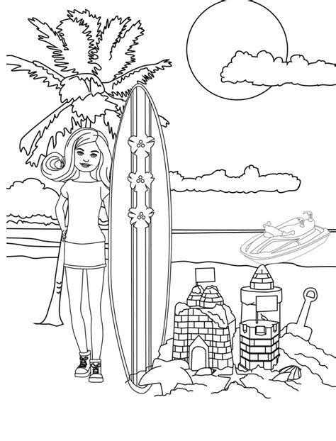 walmart coloring books walmart coloring books coloring pages