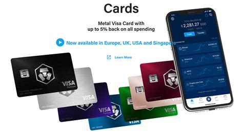 So you can use it at shops, atms and online, even if the vendor doesn't directly accept. 5 Best Bitcoin Debit Cards: Review and Comparison - ThinkMaverick - My Personal Journey through ...