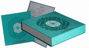 wedding cards boxes hoshiarpur With chawla wedding cards boxes ludhiana punjab