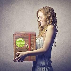 Geschenke Für Handwerker : ber ideen zu richtfest geschenke auf pinterest geldgeschenke geburtstag ~ Sanjose-hotels-ca.com Haus und Dekorationen