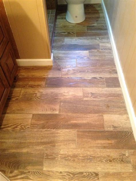 laying porcelain tile laying ceramic tile on a wooden floor thefloors co