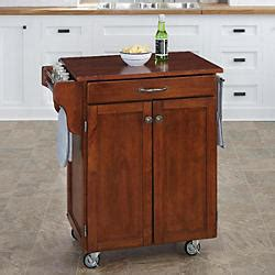 Sears Kitchen Furniture by Dining Room Furniture Kitchen Furniture Sears