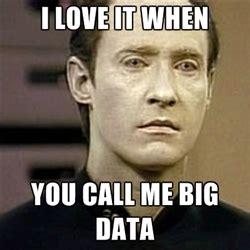 Data Star Trek Meme - star trek data meme memes