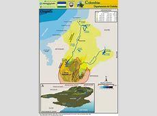 Sociedad Geográfica de Colombia