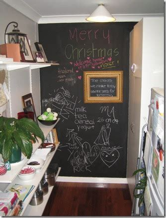 Home Design Ideas Blackboard by Mokoe Home Design Tips And Top Buys Ideas For Using