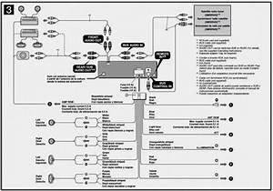 Clarion Cmd6 Wiring Diagram