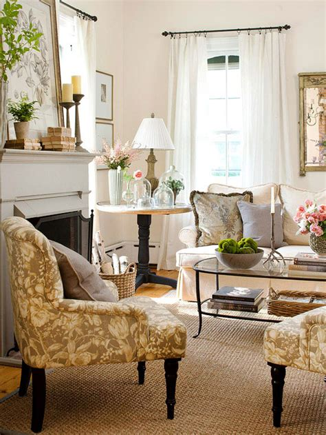 bloombety cottage stayle look ideas design cottage style decorating ideas interior decoration and home design blog