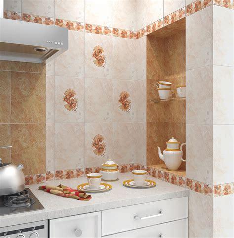 blanchir cuisine salle de bain tunisie faience