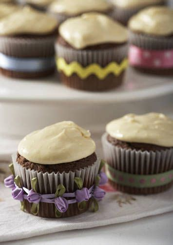 Most people have butter and salt & pepper already, so if you can remember potatoes, cabbage and sour cream, you are golden. 10 Traditional British Easter Recipes   Cupcake recipes, Easter recipes, Baileys irish cream
