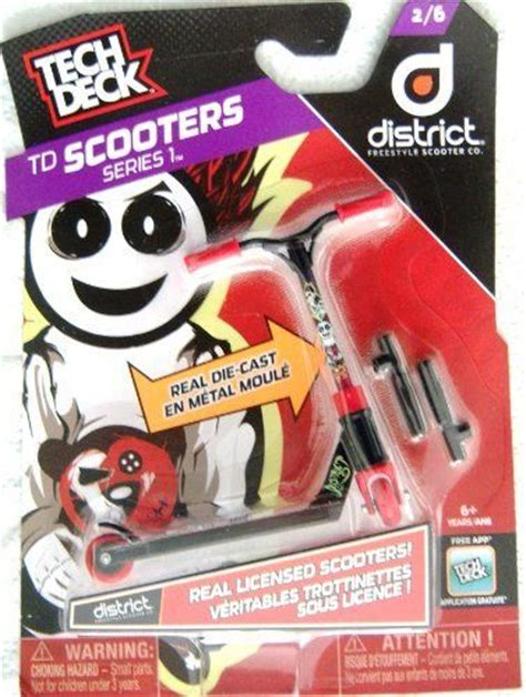 Tech Deck Scooters At Walmart by Walmart Mini Finger Scooters Motorcycle Review And Galleries