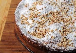 Französischer Apfelkuchen Backen : moey 39 s kitchen foodblog franz sischer apfelkuchen ein ~ Lizthompson.info Haus und Dekorationen