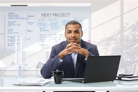 What Is A Pr Manager And How To Become A Public Relations. Public Relations Manager Resume. Vice President Resume Samples. Software Developer Resume Tips. Sample Resume Objectives For Management. Hr Manager Resume Examples. Sample Business Analyst Resume Entry Level. Examples Of Effective Resumes. Sample Resumes For Servers