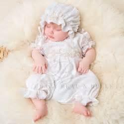 baby clothes designer designer newborn baby clothes quotes