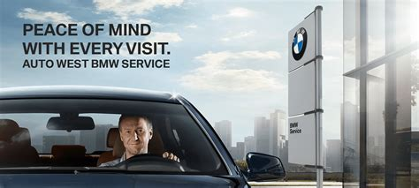 Bmw Of Service by Service Parts Department Richmond Auto Repair Auto